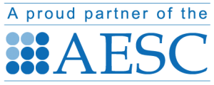 AESC Proud Partner1